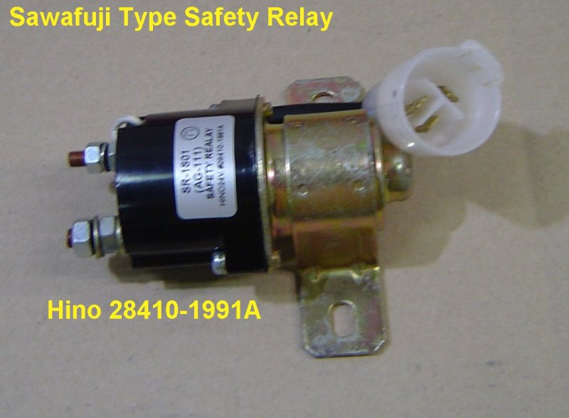 starter relays relays lim battery  u0026 electrical co bosch 4 pin relay wiring diagram